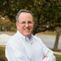 Dr. Craig Colliver - Rockville, MD general surgeon