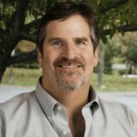 Dr. Glenn Sandler - general surgeon in Rockville, MD